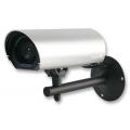 CCTV Dummy Cameras