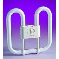 28WATT 4PIN 2D LAMP (WHITE)