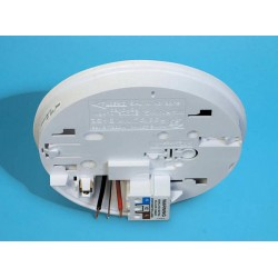 RADIO LINK (SMOKE DETECTOR) BASE