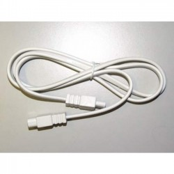 ANSELL 1000MM (1MTR) LINK LEAD