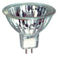 04000 BELL 12V 35W (35MM) DICHROIC LAMP