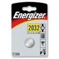 CPC.BT03818..ENERGIZER LITHIUM BATTERY