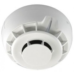 ESP OPTICAL SMOKE DETECTOR C/W DIODE BASE