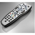 SKY PLUS ORIGINAL REMOTE CONTROL GRAX AE8984
