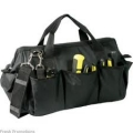 Tool Bags / Storage Cases